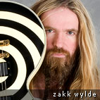 Zakk Wylde Issues Health Update