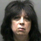 Former Kiss Guitarist Arrested For Assault