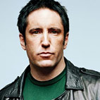 Trent Reznor Covers Zeppelin For Upcoming Film