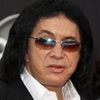Gene Simmons Dumped Live On TV