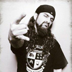 Mike Portnoy: 'Hearing New Dream Theater Is Painful'