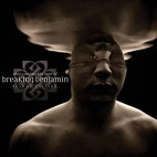 Breaking Benjamin Streaming Track From 'Shallow Bay: The Best Of ' On UG