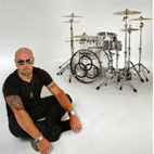 Jason Bonham's Led Zeppelin Experience Announce Fall Tour