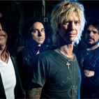 Duff Mckagan's Loaded: U.K., Ireland Dates Announced