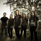 As I Lay Dying Celebrate 10th Anniversary With New Album And Tour