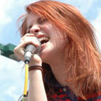 Paramore To Release Three New Singles