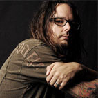 Korn: 'Dubstep Fans Rage Harder Than Metal Fans'
