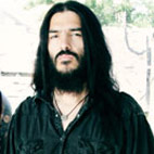 Machine Head: 'We Inspired And Influenced Pretty Much A Whole Generation Of Bands'
