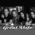 Singer Jack Russell Launches New Version Of Great White