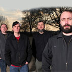 Clutch Recording New Album For Possible 2012 Release