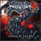 Revocation Premiere 'Surprise! You're Dead!' Cover On UG