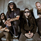Kyuss Lives! Respond To Lawsuit
