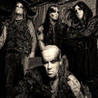 Behemoth: First Tour Show Moved Due To 'Conflicting Religious Beliefs'