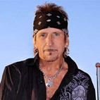 Great White's Jack Russell: 'How Can They Have A 30th Anniversary If They're All Fired?'