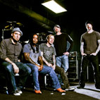 Sevendust To Enter Studio In The Fall