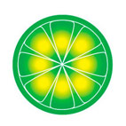 LimeWire Sued For More Money Than Exists In The World