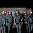 Testament: 'Native Blood' Single Now Available