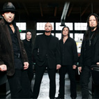 Queensryche: 'Return To History' Tour Will Focus On 'Great, Old Classic Material'