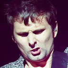 Muse Sued For Stealing Rock Opera