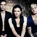 Placebo Announce New Five-Track Ep 'B3'