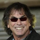 Mickey Hart's Accuser Speaks: 'Drummer 'Threw Me Down', Kicked Me Off My Own Bus'