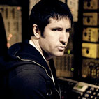 New NIN Material 'In The Works'