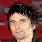Muse Cancel Shows After Matt Bellamy Breaks Foot