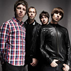 Noel Gallagher On Possible Oasis Reunion: 'If The Stone Roses Can Reunite Anyone Can'
