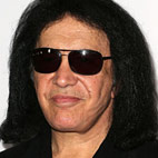 Gene Simmons Is A Surprisingly Passionate Linkin Park Fan