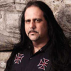Ministry Guitarist Mike Scaccia Dead At 47