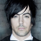Lostprophets' Ian Watkins Remanded In Custody Until March Over Alleged Child Sex Offences