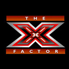 College Launches Course To Help Students Win 'X Factor'