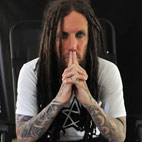 Korn To Play Debut Album Live?
