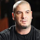 Phil Anselmo Is Off Hard Drugs For 8 Years Now