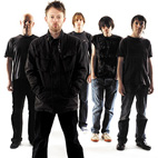 Radiohead To Start Working On New Album In September