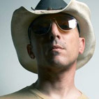 No Actual New Songs Written For Either Tool Or APC, Says Maynard