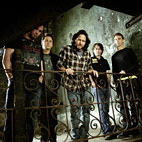 Pearl Jam To Release 'Experimental' Album This Year