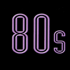 Wednesday Question: Best Album of the 1980s?