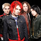 My Chemical Romance Fans Demand a Farewell Tour