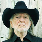 Willie Nelson Set for a Guest Appearance on the New Megadeth Album?