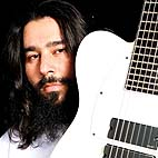 Deftones Guitarist: 'I Welcome People to Download Our Music'