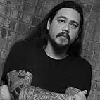 Deftones Bassist Chi Cheng Passes Away at 42