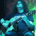 Opeth: 'A Lot of the Fans Aren't Quite Open Minded'