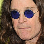 Ozzy: 'Of Course I Regret Doing the F--king 'Osbournes''