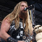 Zakk Wylde on Tim Lambesis' Case: 'That's Just a Massive, Massive Mess'