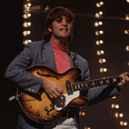 Industry Roundup: If John Lennon Auditioned for 'The Voice'