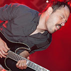 Dillinger Guitarist Was Told: 'You'll Never Play Guitar Again'