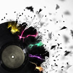 Industry Roundup: Why Did Universal's Vinyl Project Fail?