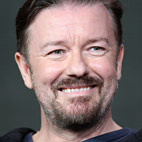 Ricky Gervais Received 'Ridiculous Offers' to Record David Brent Album