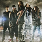 Korn: 'Without Music, We'd All Be Dead'